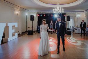 reportaz slubny Janikowo slub i wesele Rojewo Światło i Emocje fotograf na wesele i slub (166)