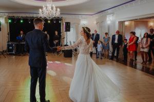 reportaz slubny Janikowo slub i wesele Rojewo Światło i Emocje fotograf na wesele i slub (172)