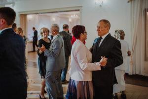 reportaz slubny Janikowo slub i wesele Rojewo Światło i Emocje fotograf na wesele i slub (177)