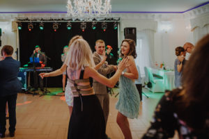 reportaz slubny Janikowo slub i wesele Rojewo Światło i Emocje fotograf na wesele i slub (178)