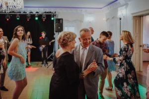 reportaz slubny Janikowo slub i wesele Rojewo Światło i Emocje fotograf na wesele i slub (179)