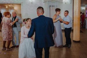 reportaz slubny Janikowo slub i wesele Rojewo Światło i Emocje fotograf na wesele i slub (187)