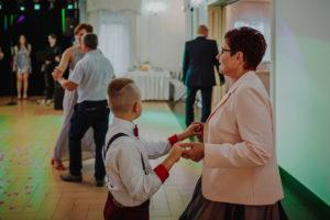 reportaz slubny Janikowo slub i wesele Rojewo Światło i Emocje fotograf na wesele i slub (190)