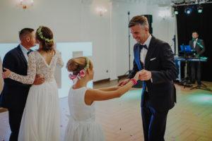 reportaz slubny Janikowo slub i wesele Rojewo Światło i Emocje fotograf na wesele i slub (192)