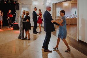 reportaz slubny Janikowo slub i wesele Rojewo Światło i Emocje fotograf na wesele i slub (204)