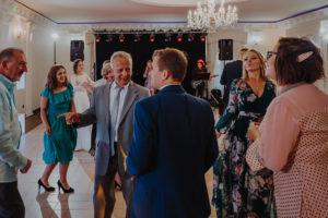 reportaz slubny Janikowo slub i wesele Rojewo Światło i Emocje fotograf na wesele i slub (205)