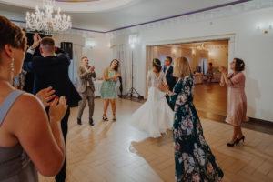 reportaz slubny Janikowo slub i wesele Rojewo Światło i Emocje fotograf na wesele i slub (208)