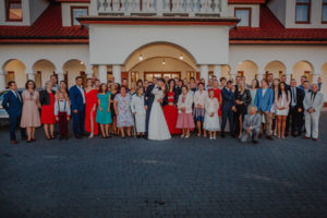 reportaz slubny Janikowo slub i wesele Rojewo Światło i Emocje fotograf na wesele i slub (209)