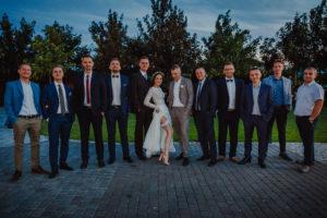 reportaz slubny Janikowo slub i wesele Rojewo Światło i Emocje fotograf na wesele i slub (212)