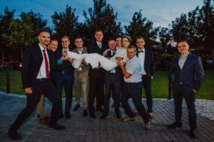reportaz slubny Janikowo slub i wesele Rojewo Światło i Emocje fotograf na wesele i slub (213)