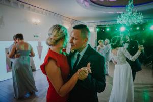 reportaz slubny Janikowo slub i wesele Rojewo Światło i Emocje fotograf na wesele i slub (214)