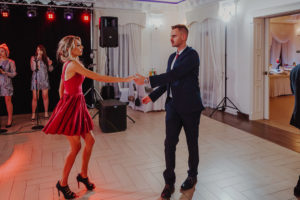 reportaz slubny Janikowo slub i wesele Rojewo Światło i Emocje fotograf na wesele i slub (218)