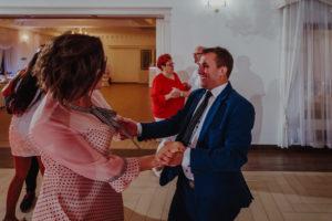 reportaz slubny Janikowo slub i wesele Rojewo Światło i Emocje fotograf na wesele i slub (219)
