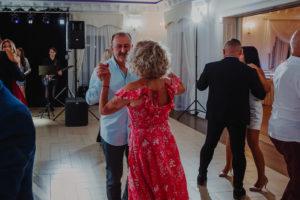 reportaz slubny Janikowo slub i wesele Rojewo Światło i Emocje fotograf na wesele i slub (220)