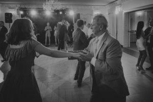 reportaz slubny Janikowo slub i wesele Rojewo Światło i Emocje fotograf na wesele i slub (221)