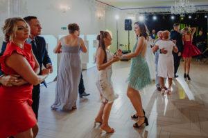 reportaz slubny Janikowo slub i wesele Rojewo Światło i Emocje fotograf na wesele i slub (222)