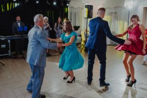 reportaz slubny Janikowo slub i wesele Rojewo Światło i Emocje fotograf na wesele i slub (223)