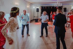 reportaz slubny Janikowo slub i wesele Rojewo Światło i Emocje fotograf na wesele i slub (225)