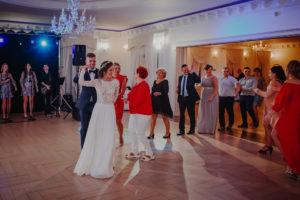 reportaz slubny Janikowo slub i wesele Rojewo Światło i Emocje fotograf na wesele i slub (230)