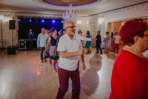 reportaz slubny Janikowo slub i wesele Rojewo Światło i Emocje fotograf na wesele i slub (233)