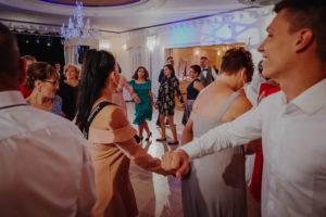 reportaz slubny Janikowo slub i wesele Rojewo Światło i Emocje fotograf na wesele i slub (236)