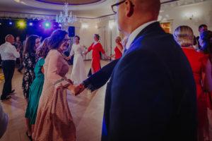reportaz slubny Janikowo slub i wesele Rojewo Światło i Emocje fotograf na wesele i slub (237)