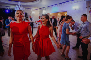 reportaz slubny Janikowo slub i wesele Rojewo Światło i Emocje fotograf na wesele i slub (239)