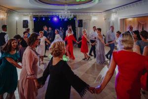 reportaz slubny Janikowo slub i wesele Rojewo Światło i Emocje fotograf na wesele i slub (240)