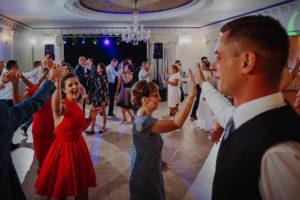 reportaz slubny Janikowo slub i wesele Rojewo Światło i Emocje fotograf na wesele i slub (241)