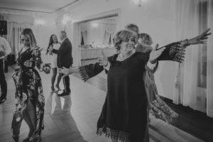 reportaz slubny Janikowo slub i wesele Rojewo Światło i Emocje fotograf na wesele i slub (249)