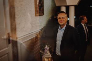reportaz slubny Janikowo slub i wesele Rojewo Światło i Emocje fotograf na wesele i slub (255)