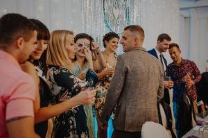 reportaz slubny Janikowo slub i wesele Rojewo Światło i Emocje fotograf na wesele i slub (259)