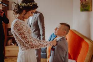 reportaz slubny Janikowo slub i wesele Rojewo Światło i Emocje fotograf na wesele i slub (26)