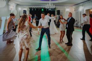 reportaz slubny Janikowo slub i wesele Rojewo Światło i Emocje fotograf na wesele i slub (262)