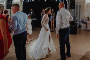 reportaz slubny Janikowo slub i wesele Rojewo Światło i Emocje fotograf na wesele i slub (263)