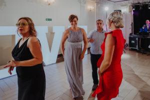 reportaz slubny Janikowo slub i wesele Rojewo Światło i Emocje fotograf na wesele i slub (264)
