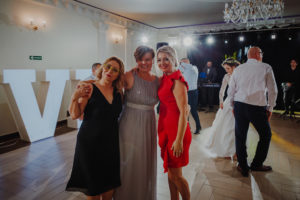 reportaz slubny Janikowo slub i wesele Rojewo Światło i Emocje fotograf na wesele i slub (265)