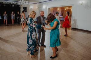 reportaz slubny Janikowo slub i wesele Rojewo Światło i Emocje fotograf na wesele i slub (272)