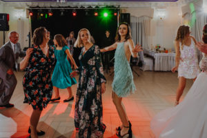reportaz slubny Janikowo slub i wesele Rojewo Światło i Emocje fotograf na wesele i slub (276)