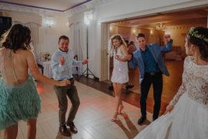 reportaz slubny Janikowo slub i wesele Rojewo Światło i Emocje fotograf na wesele i slub (277)