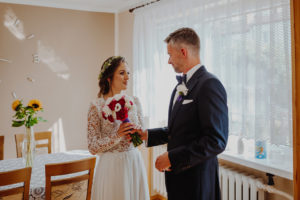 reportaz slubny Janikowo slub i wesele Rojewo Światło i Emocje fotograf na wesele i slub (28)
