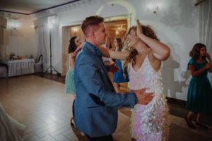 reportaz slubny Janikowo slub i wesele Rojewo Światło i Emocje fotograf na wesele i slub (282)