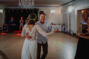 reportaz slubny Janikowo slub i wesele Rojewo Światło i Emocje fotograf na wesele i slub (283)