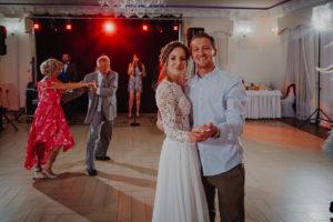 reportaz slubny Janikowo slub i wesele Rojewo Światło i Emocje fotograf na wesele i slub (284)
