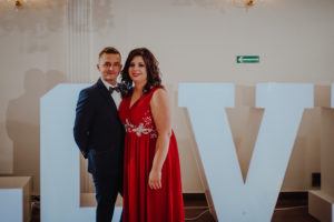 reportaz slubny Janikowo slub i wesele Rojewo Światło i Emocje fotograf na wesele i slub (287)