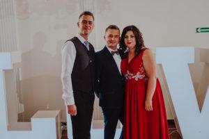 reportaz slubny Janikowo slub i wesele Rojewo Światło i Emocje fotograf na wesele i slub (288)
