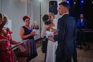 reportaz slubny Janikowo slub i wesele Rojewo Światło i Emocje fotograf na wesele i slub (291)