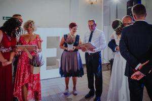 reportaz slubny Janikowo slub i wesele Rojewo Światło i Emocje fotograf na wesele i slub (292)