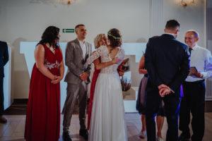 reportaz slubny Janikowo slub i wesele Rojewo Światło i Emocje fotograf na wesele i slub (295)