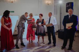 reportaz slubny Janikowo slub i wesele Rojewo Światło i Emocje fotograf na wesele i slub (296)